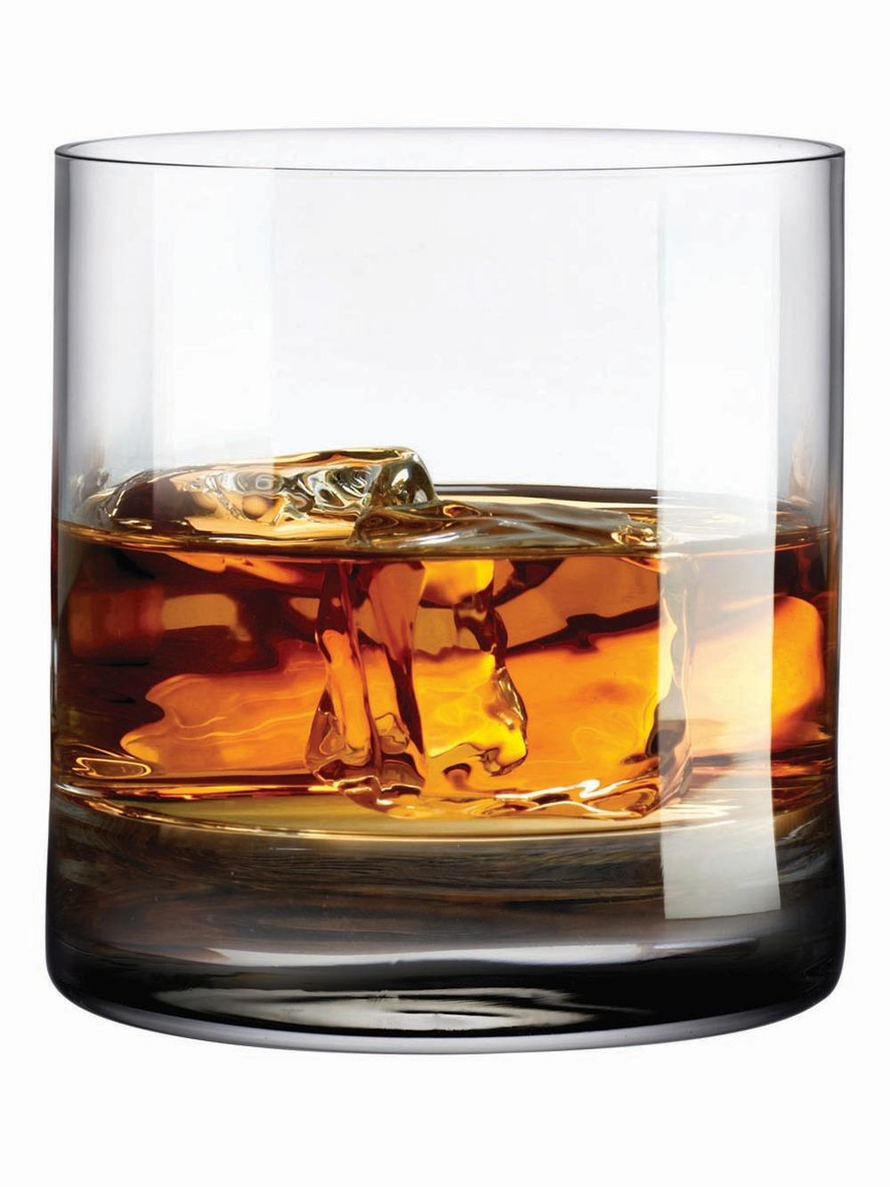 nude_whisky_glazen_345ml.jpg