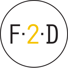 Fine2Dine