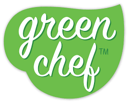 Greenchef