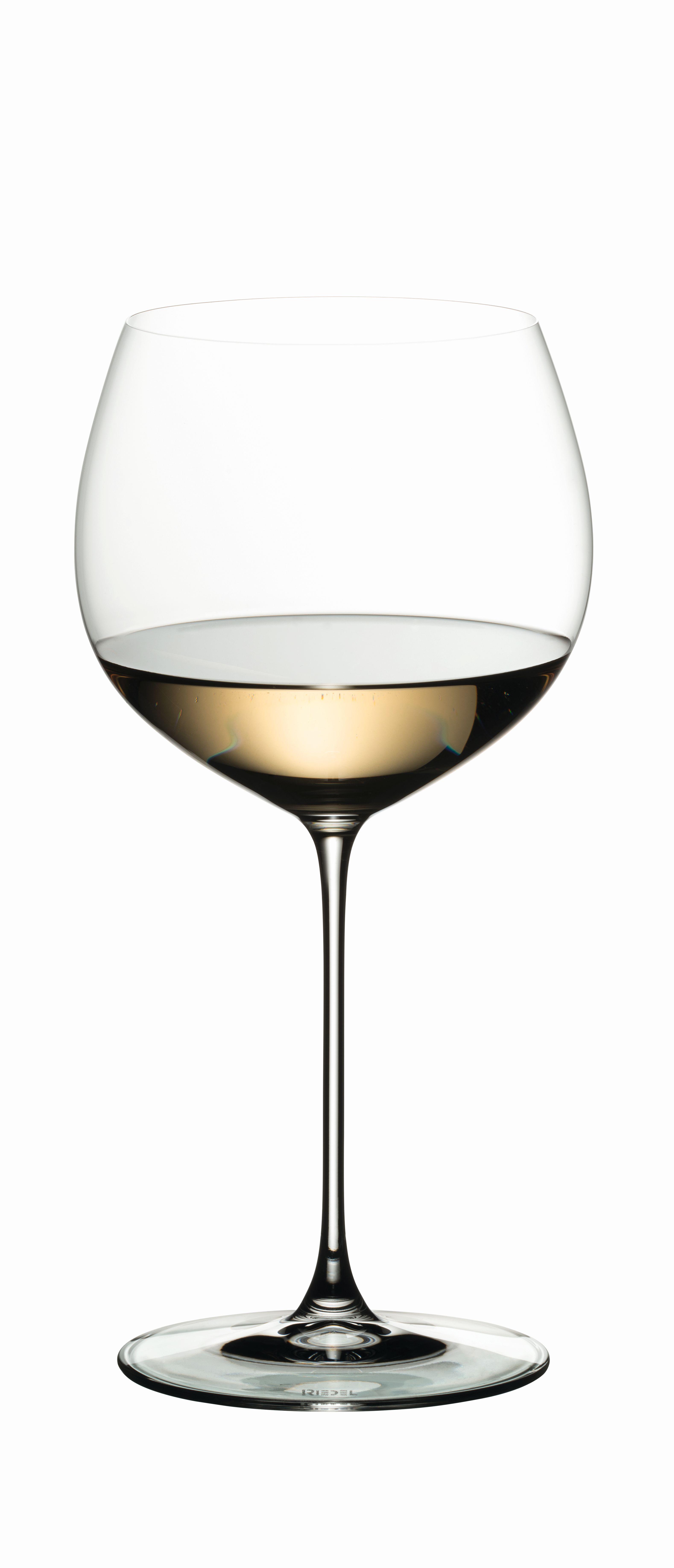 1449_97_riedel_oaked_chardonnay_wijnglas_veritas.jpg