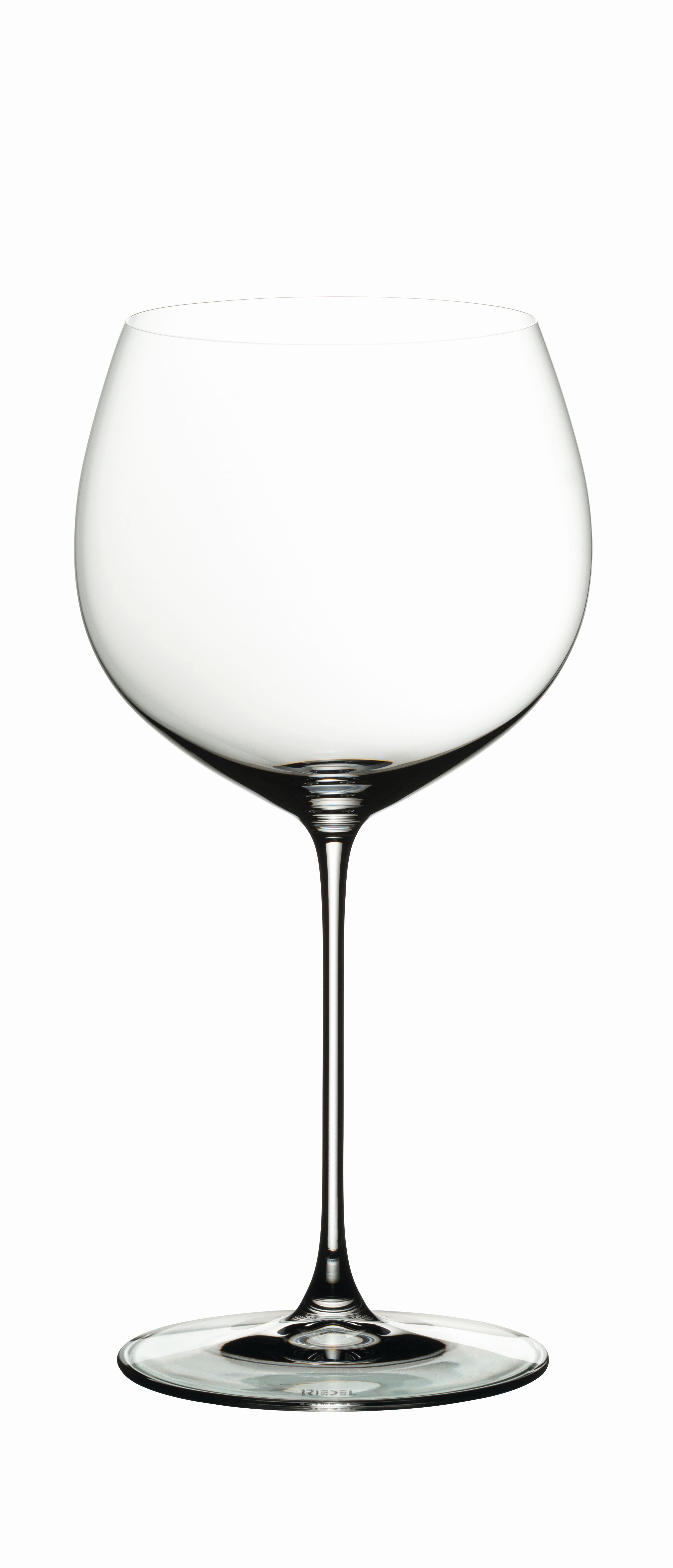 1449_97_riedel_oaked_chardonnay_wijnglas_veritas_1.jpg