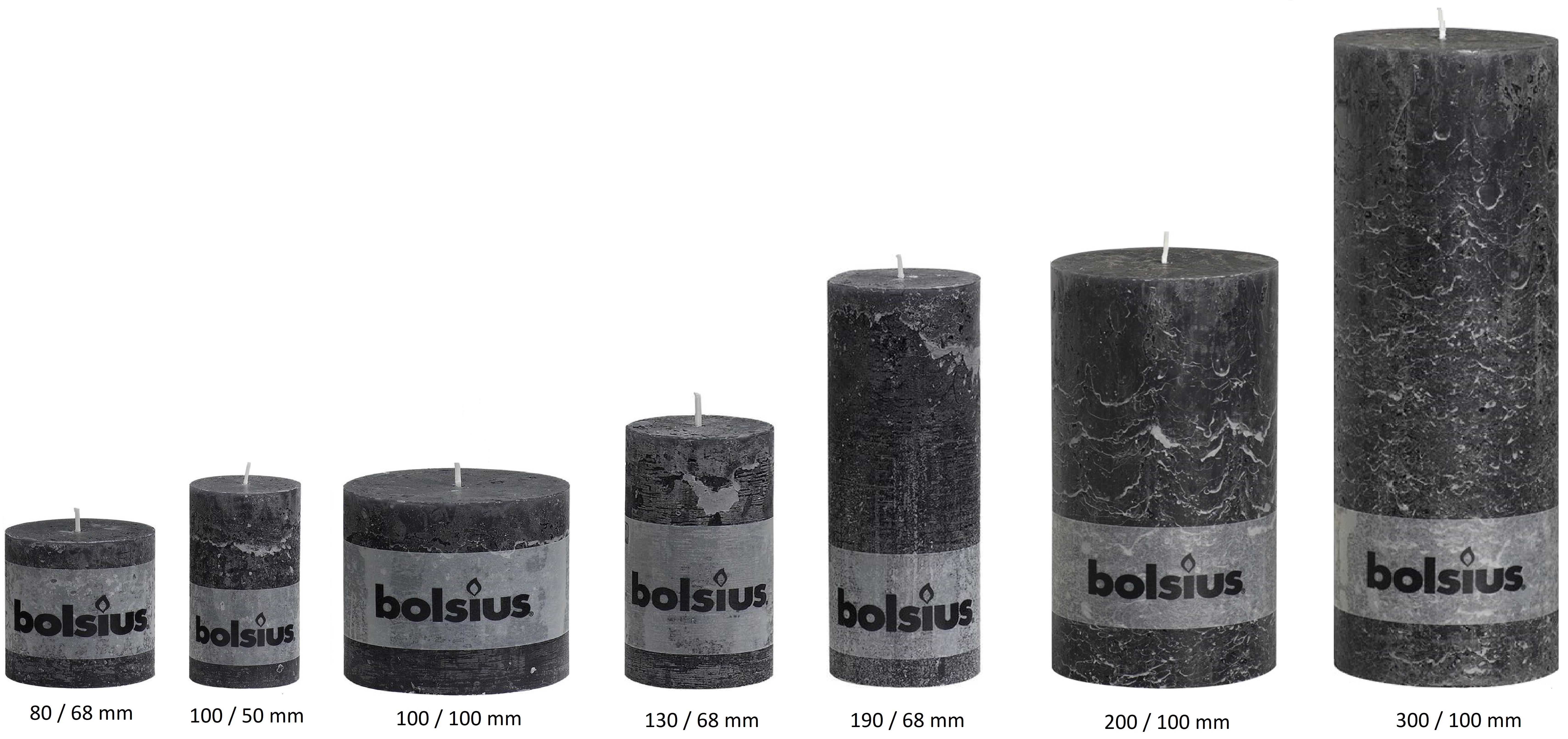 Grotevergelijking_bolsius_deel1.jpg