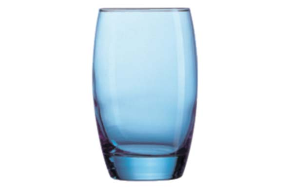 arcoroc_waterglas_salto_blauw.jpg