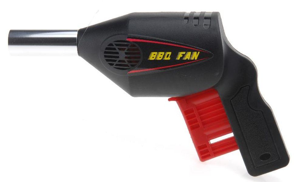 bbq_ventilator.jpg
