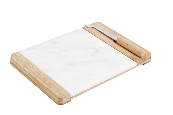 Marmer snijplank kopen? online marmeren snijplank cookinglife