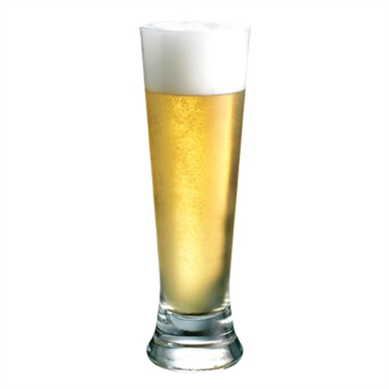 durobor_bierglazen_beer_expertise_dublin.jpg