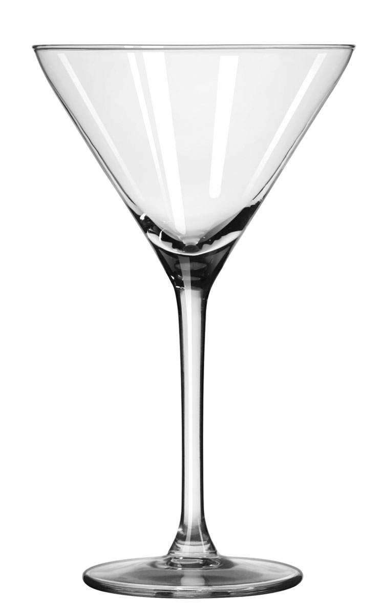 royal_leerdam_cocktailglas_specials_26cl.jpg