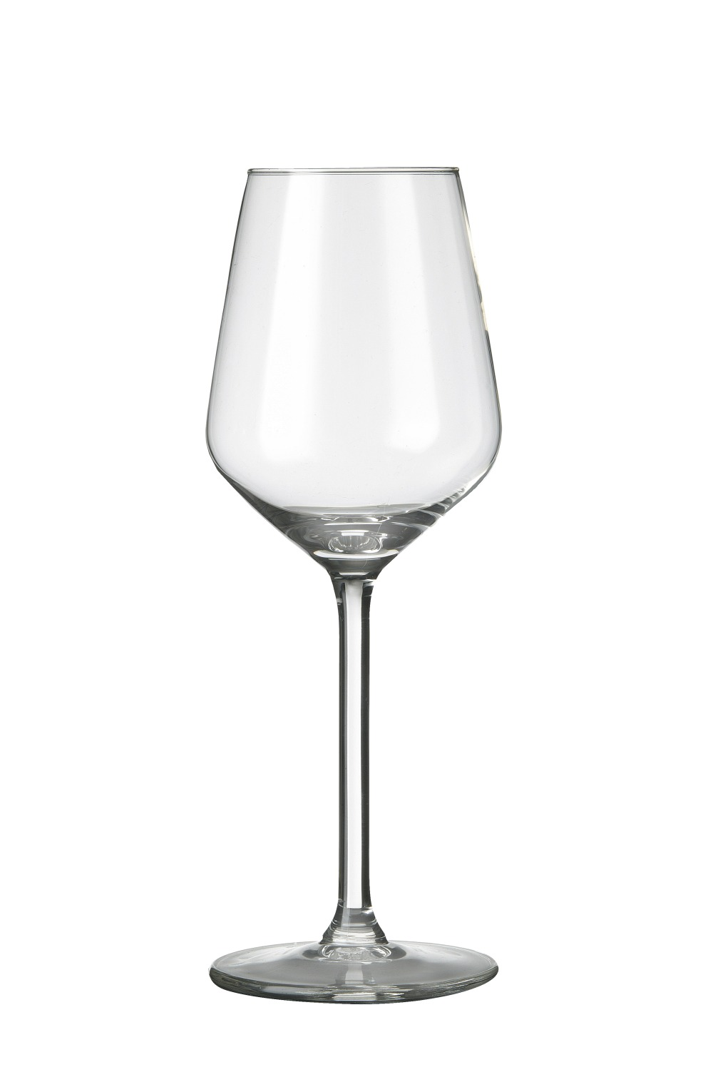 royal_leerdam_wijnglas_carre_29cl.jpg