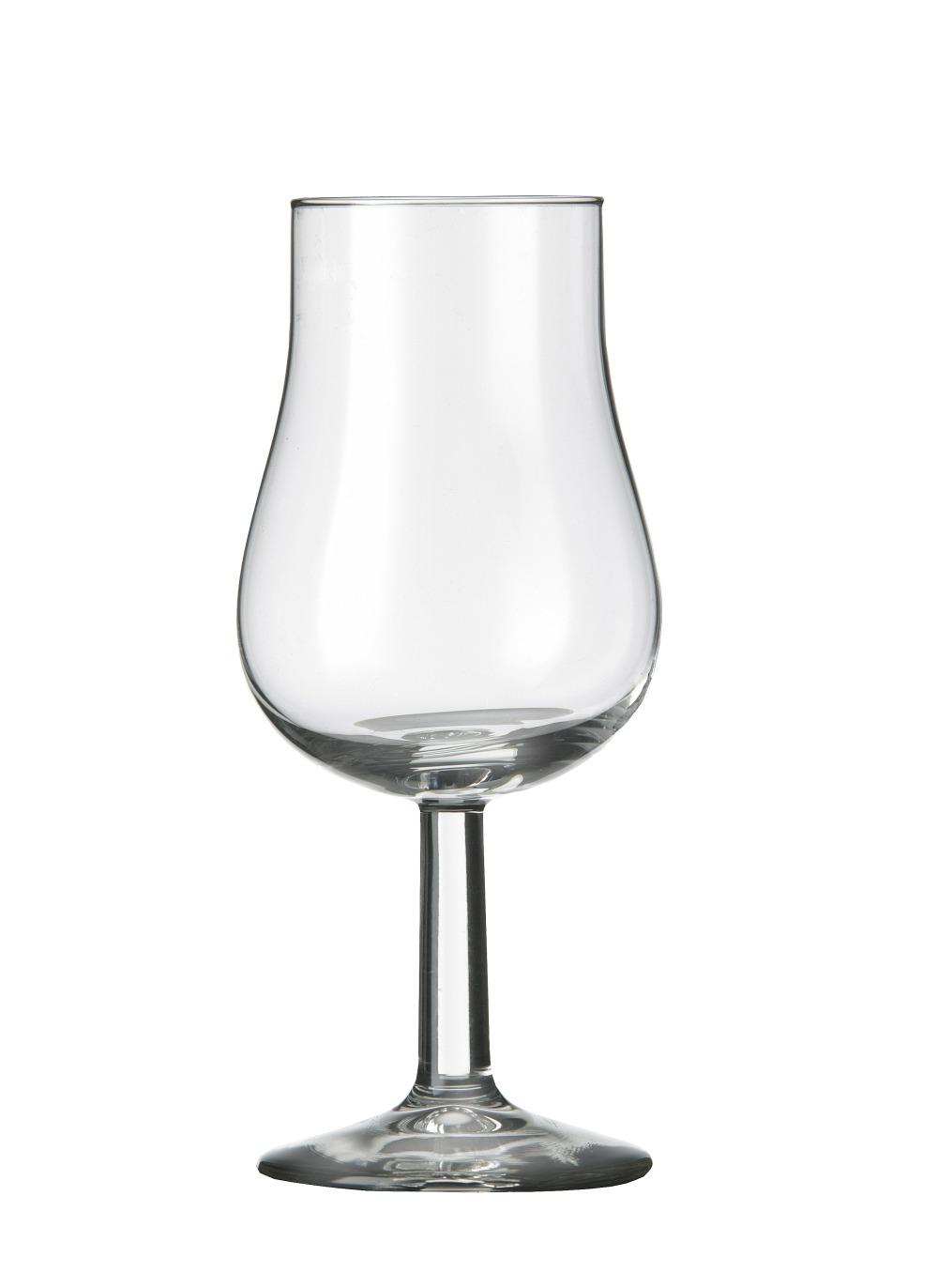royal_leerdam_wijnglas_specials_13cl.jpg