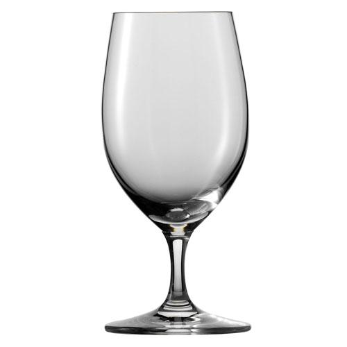 Schott_Zwiesel_Waterglas_Bar_Special.jpg
