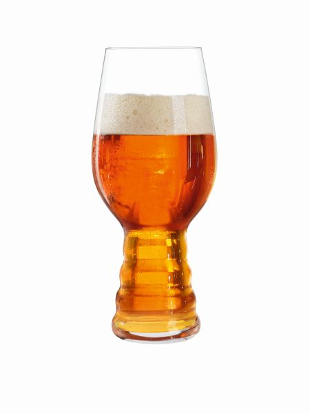 spiegelau_bierglazen_craft_beer_vol.jpg