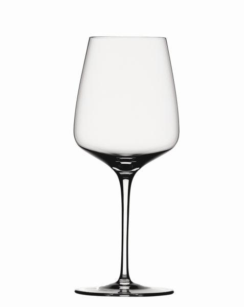spiegelau_wijnglas_willsberger_anniversary.jpg
