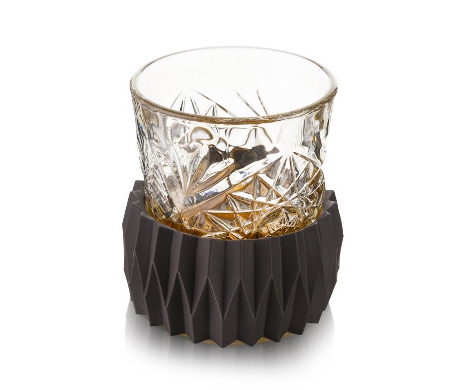 vacu_vin_whiskyglas_koeler.jpg