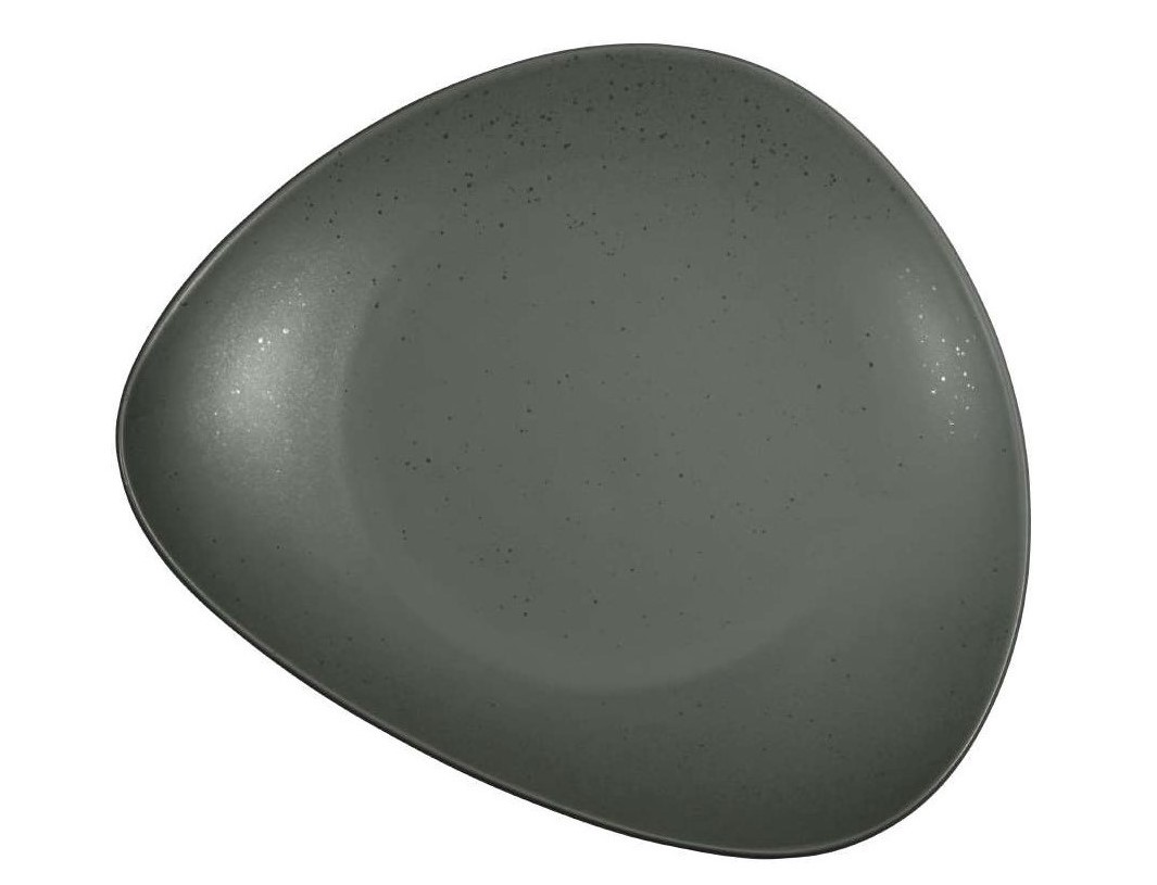 asa selection onderbord cuba grigio kopen cookinglife. Black Bedroom Furniture Sets. Home Design Ideas