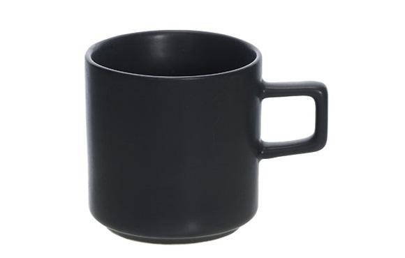 Cosy Trendy Koffiekopje Blackwell