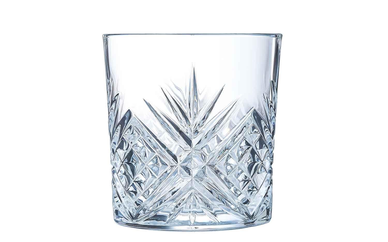 Luminarc Whiskyglas Eugene 30 cl
