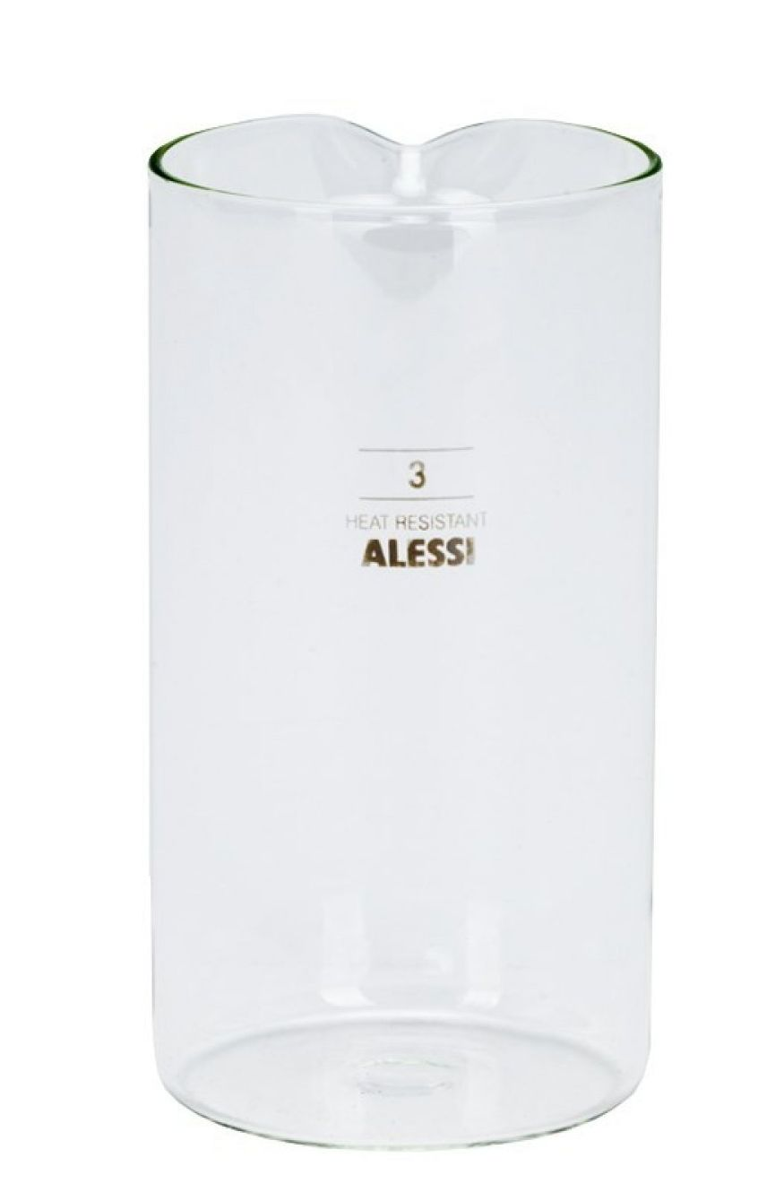 Alessi Ersatz MGDT