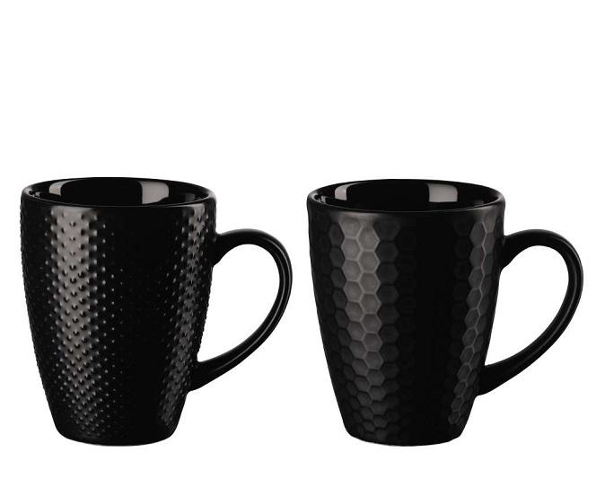 ASA Selection Mokken Black Tea 20 cl - 2 stuks