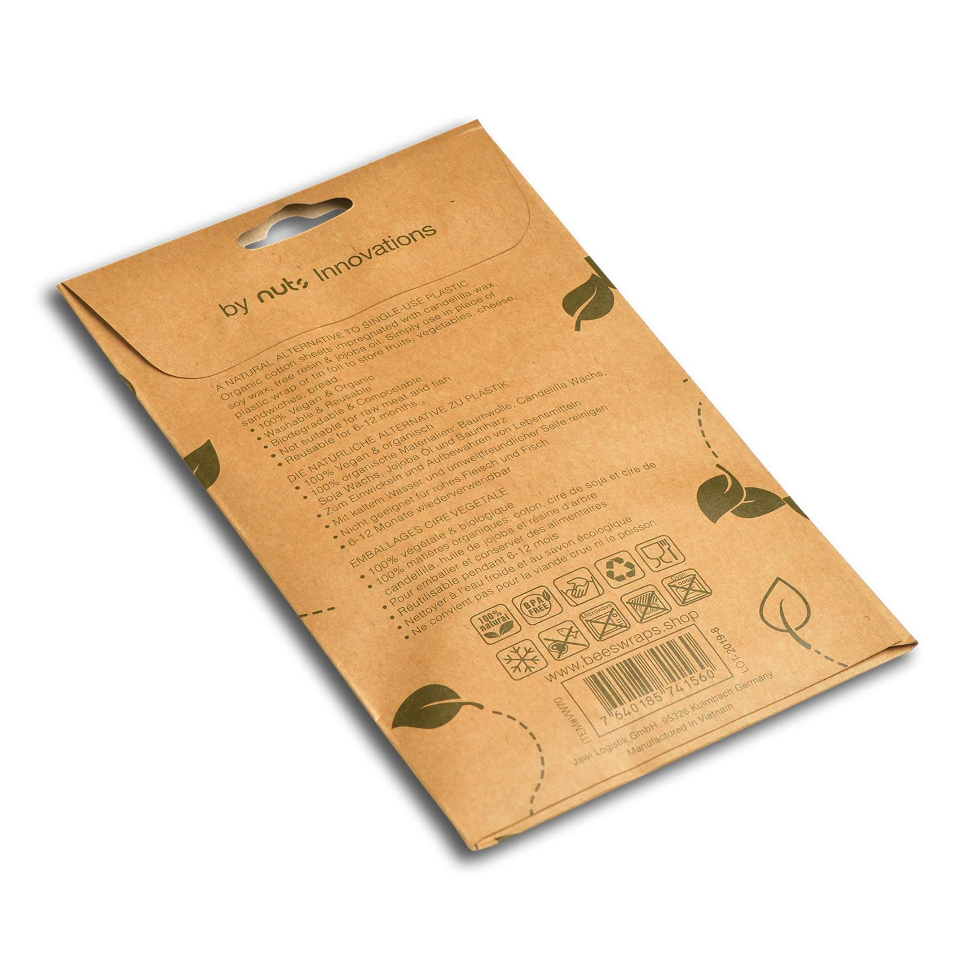 bees-wax-vegan-wraps-verpakking