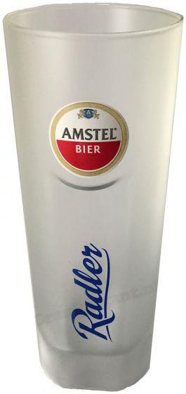 Amstel radler-mat