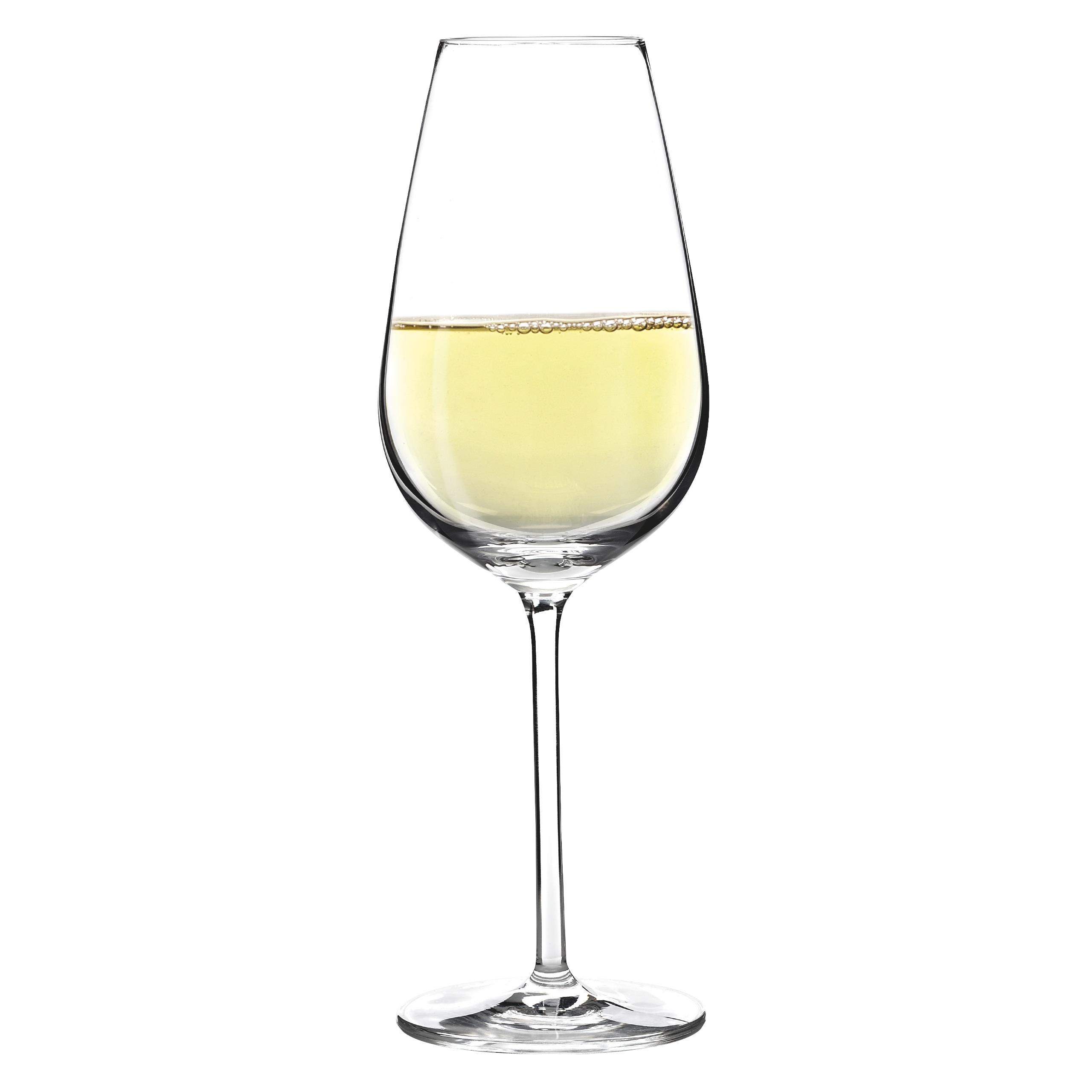 ritzenhoff-aspergo-2830001-witte-wijnglas