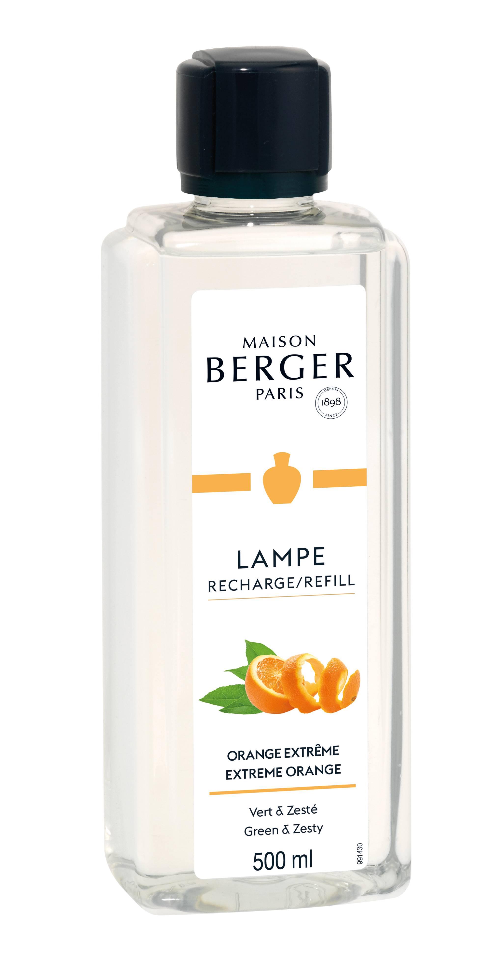 lampe-berger-navulling-500ml-extreme-orange
