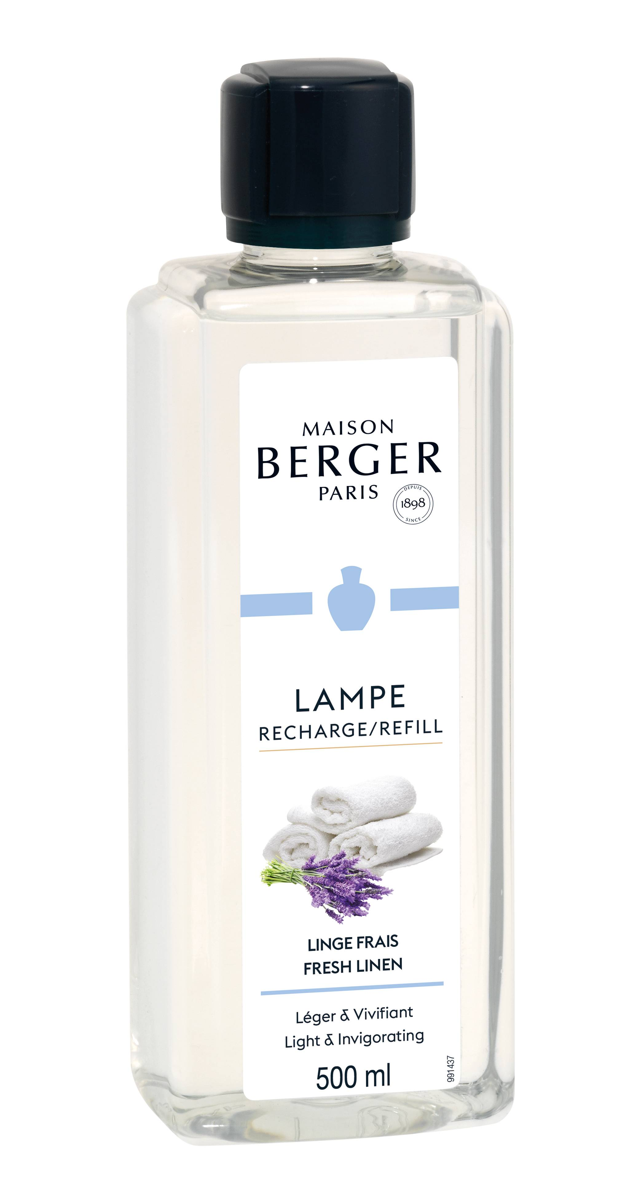 lampe-berger-navulling-500ml-fresh-linen