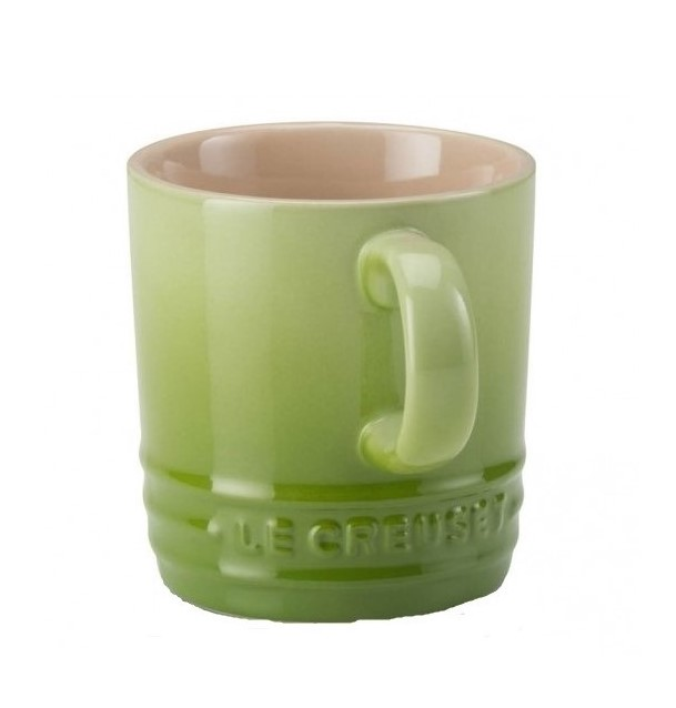 Le Creuset theemok palm 35 cl