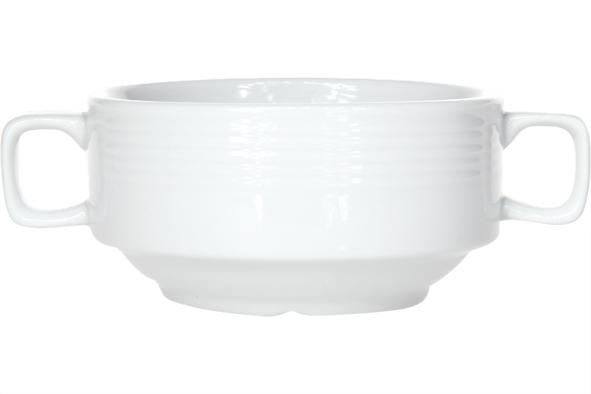 soepkom-linea-white