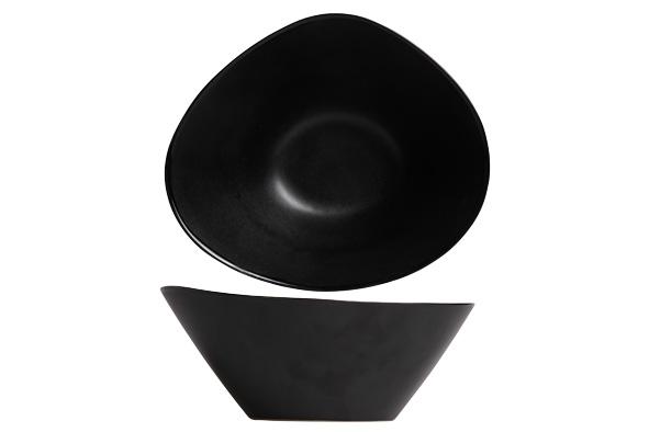 slakom-vongola-black-hoog