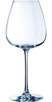 Chef & Sommelier Rode Wijnglas Grand Cepage 47c