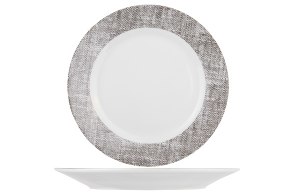 dessertbord-lino-grey