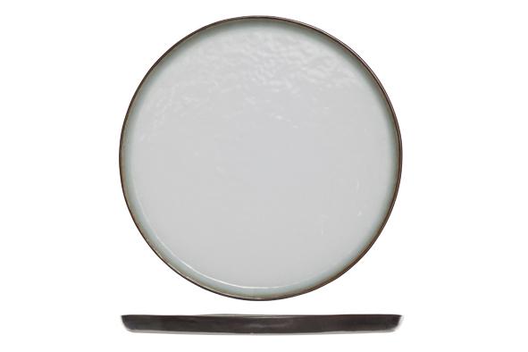 dessertbord-plato