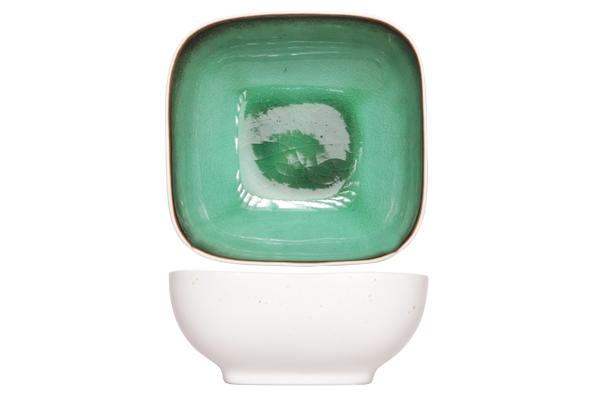 ct-schaal-neo-groen-14cm