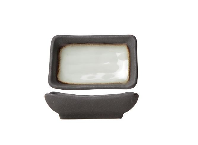 schaaltje-rechthoek-stone