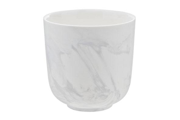 beker-marble-grey-15cl