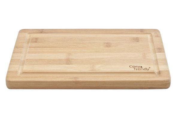 snijplank-bamboe-gabon-29x19cm