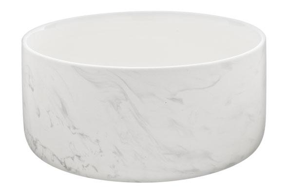 schaal-marble-grey