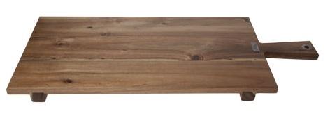 Cosy & Trendy Snijplank Acaciahout