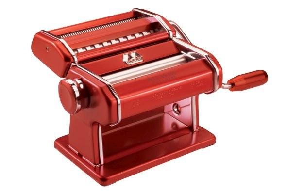 marcato pastamachine rood