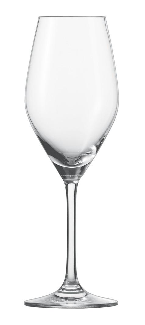 schott zwiesel champagneglas vina bestellen cookinglife. Black Bedroom Furniture Sets. Home Design Ideas