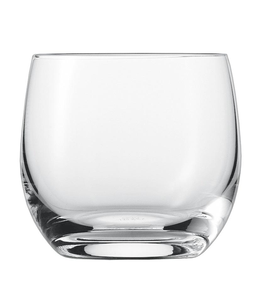 Schott_Zwiesel_Cocktailglas_Banquet
