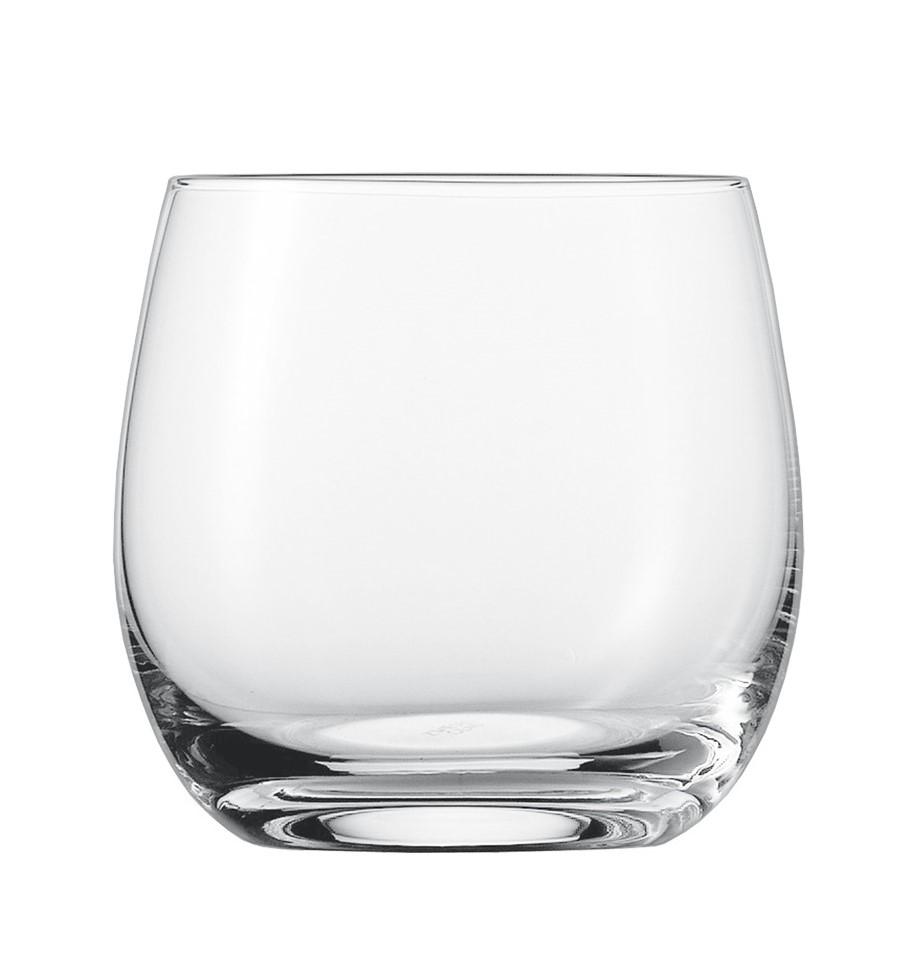 Schott_Zwiesel_Whiskytumbler_Banquet