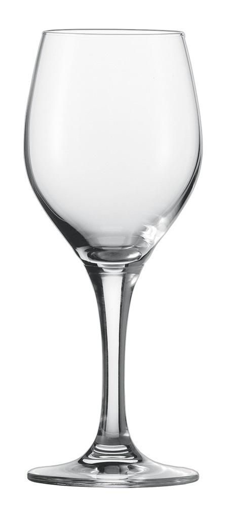 Schott_Zwiesel_Witte_Wijnglas_Mondial.jpg