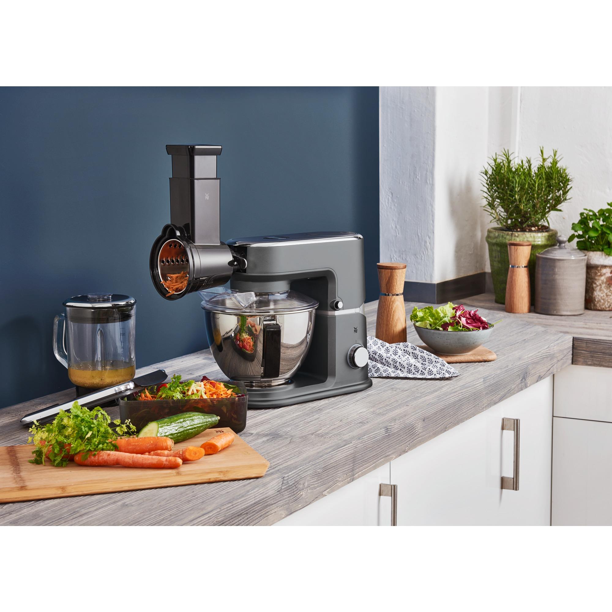 wmf keukenmachine