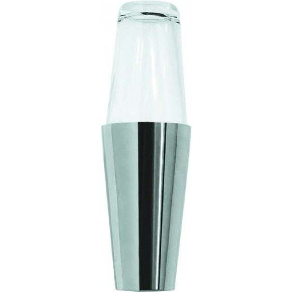bostonshaker-glas