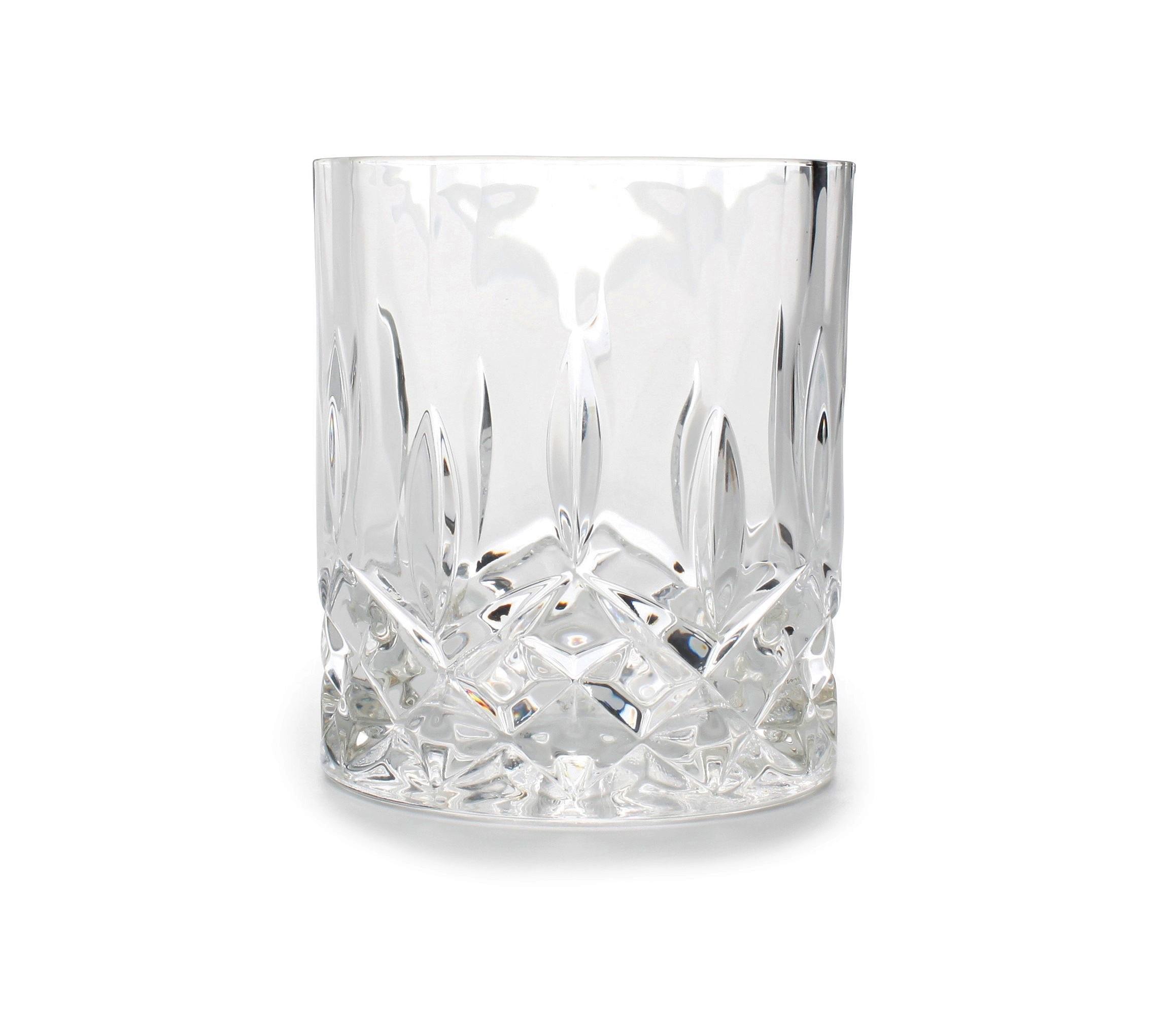 Salt_Pepper_Whiskyglas_Bar_Dual.jpg