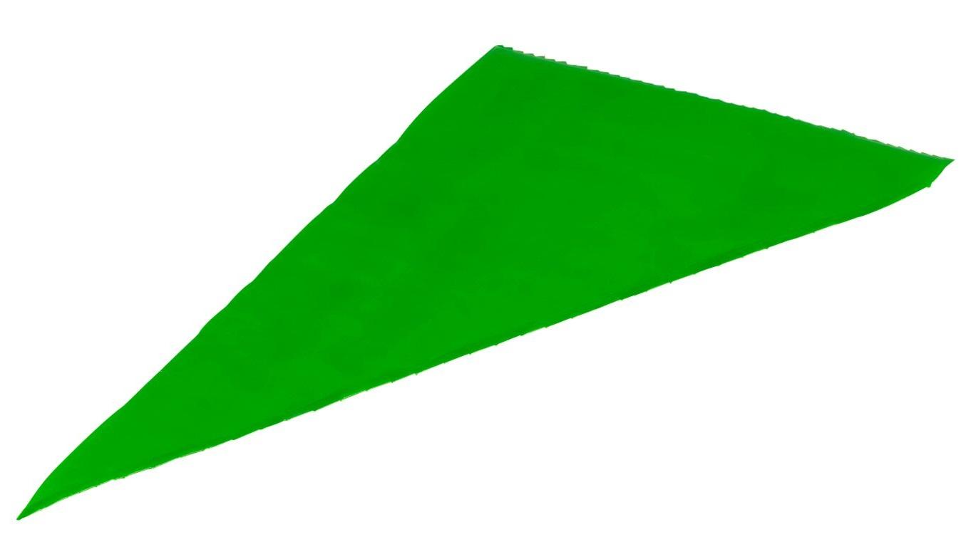 One Way Spuitzak Groen