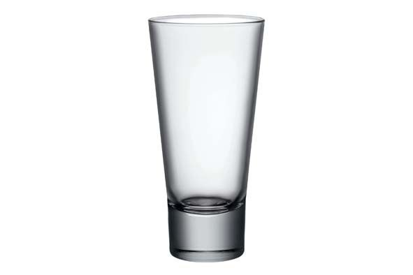 bormioli-longdrinkglas