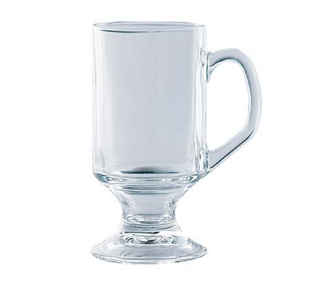 Arcoroc Bierglas Bock 290 ml